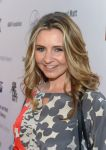 Celebrities Wonder 95370845_In-the-Art-of-the-City-Gala_Beverley Mitchell  3.jpg