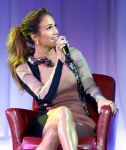 Celebrities Wonder 95731887_jennifer-lopez-summer-tour_5.jpg