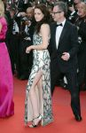 Celebrities Wonder 95928198_cannes-on-the-road-premiere_2.jpg