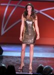 Celebrities Wonder 95965781_race-to-erase-ms_Shannon Elizabeth 3.jpg