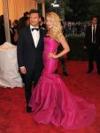 Celebrities Wonder 95970724_julianne-hough-met-ball_6.jpg