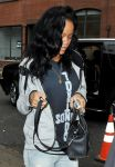 Celebrities Wonder 96445564_rihanna-hotel_4.jpg