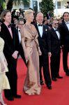 Celebrities Wonder 96863737_tilda-swinton-2012-cannes-opening_4.jpg