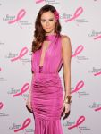 Celebrities Wonder 96992805_hot-pink-party_Alyssa Campanella 2.jpg