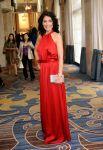 Celebrities Wonder 98293337_lisa-edestein-MOCA_4.jpg