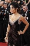 Celebrities Wonder 98504854_cannes-once-upon-a-time_3.jpg
