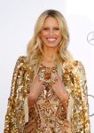 Celebrities Wonder 98730860_cannes-amfar-cinema-against-aids_Karolina Kurkova 2.jpg