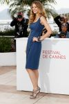 Celebrities Wonder 98825624_petra-nemkova-haiti-carnival-cannes_2.jpg