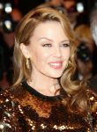 Celebrities Wonder 99133477_kylie-minogue-cannes_8.jpg