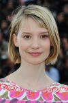 Celebrities Wonder 99199095_cannes-lawless-photocall_Mia Wasikowska 4.jpg