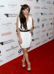 Celebrities Wonder 10072722_Beverly-Hills-Hotel-100th-Anniversary_Karina Smirnoff 1.jpg