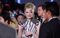 Celebrities Wonder 10448823_emma-stone-spider-man_6.jpg