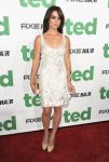 Celebrities Wonder 11224207_Ted-Los-Angeles-Premiere_Jessica Stroup 2.jpg