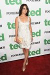 Celebrities Wonder 11894267_Ted-Los-Angeles-Premiere_Jessica Stroup 1.jpg