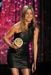 Celebrities Wonder 12042734_jennifer-aniston-mtv-movie-awards-2012_2.jpg