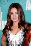 Celebrities Wonder 12111480_mila-kunis-mtv-movie-awards-2012_2.jpg