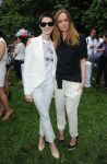 Celebrities Wonder 13298293_Stella-McCartney-Spring-2013-Presentation_2.jpg