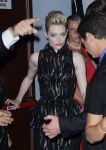 Celebrities Wonder 13418749_emma-stone-spider-man-rome-premiere_4.jpg