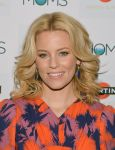 Celebrities Wonder 1486961_elizabeth-banks-people-like-us_3.jpg