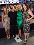 Celebrities Wonder 15088618_project-runway_Lauren Graham 2.jpg