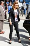 Celebrities Wonder 15098994_olivia-wilde-letterman_5.jpg