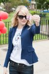 Celebrities Wonder 1609295_emma-stone-be-amazing_1.jpg