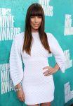 Celebrities Wonder 16106019_jessica-biel-mtv-movie-awards-2012_4.jpg