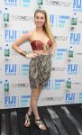Celebrities Wonder 16560005_whitney-port-Fiji-Water-Presents-Summer-Soak_2.jpg