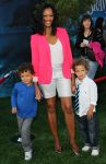 Celebrities Wonder 16704891_brave-premiere_Garcelle Beauvais 1.jpg