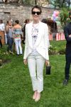 Celebrities Wonder 17531052_Stella-McCartney-Spring-2013-Presentation_1.jpg
