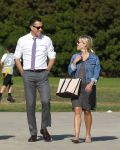Celebrities Wonder 17751747_reese-witherspoon-brentwood_5.jpg