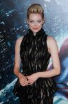 Celebrities Wonder 17882657_emma-stone-spider-man-rome-premiere_5.jpg