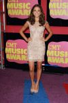 Celebrities Wonder 1809293_2012-cmt-music-awards_Jana Kramer 1.jpg