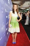Celebrities Wonder 18274280_Australians-In-Film-Awards_Phoebe Tonkin 2.jpg