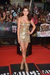 Celebrities Wonder 18674648_2012-MuchMusic-Video-Awards_2.jpg
