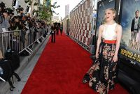 Celebrities Wonder 19511338_los-angeles-film-festival_Gillian Jacobs 4.jpg