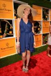 Celebrities Wonder 21322666_Veuve-Clicquot-Polo-Classic_Amanda Righetti  1.jpg