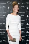 Celebrities Wonder 21670776_Bulgari-Hotel-opening_Rosamund Pike 3.jpg