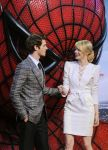 Celebrities Wonder 21675465_spider-man-berlin-premiere_6.jpg