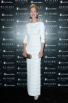 Celebrities Wonder 21856614_Bulgari-Hotel-opening_Rosamund Pike 1.jpg