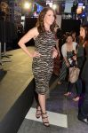 Celebrities Wonder 21968695_project-runway_Lauren Graham 1.jpg