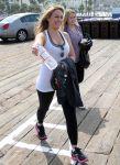 Celebrities Wonder 22514040_pedal-on-pier_5.jpg