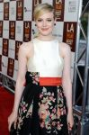 Celebrities Wonder 22885954_los-angeles-film-festival_Gillian Jacobs 2.jpg