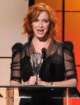Celebrities Wonder 23162421_2012-Critics-Choice-Television-Awards_Christina Hendricks 2.jpg