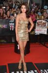 Celebrities Wonder 23993788_2012-MuchMusic-Video-Awards_1.jpg