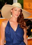 Celebrities Wonder 2417783_Veuve-Clicquot-Polo-Classic_Amanda Righetti  2.jpg