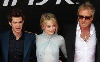 Celebrities Wonder 24239441_emma-stone-spider-man-moscow-premiere_4.jpg