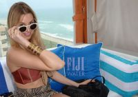 Celebrities Wonder 24287702_whitney-port-Fiji-Water-Presents-Summer-Soak_7.jpg