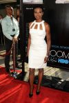 Celebrities Wonder 24608214_the-newsroom-premiere_Adina Porter 1.jpg