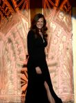 Celebrities Wonder 26118205_AFI-Life-Achievement-Award_Julia Roberts 1.jpg